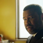 Jordan Peele's 'The Twilight Zone' series official trailer is here