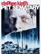 10 Reasons Mary Lambert's Pet Sematary (1989) Still Slaps