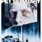 10 Reasons Mary Lambert's Pet Sematary (1989) Still Slaps