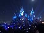 'Dark Arts at Hogwarts Castle' Debuts at Universal Studios