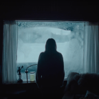 Watch the Trailer for Sundance Horror Favorite 'The Lodge'
