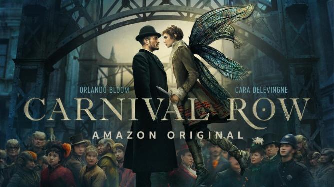Carnival-Row-Amazon-original-series-Orlando-Bloom-Cara-Delevingne
