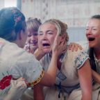 'Midsommar', 'Hereditary', and the Everyday Horrors of Unaddressed Trauma