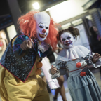 Little Tokyo Unleashes a Full Month of Ghoulish Events for Haunted Little Tokyo