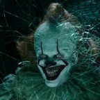 Review: 'It Chapter Two' offers an epic conclusion to the Pennywise saga