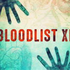 'Bloodlist' 2019 announced: Dark genre resource highlights top unproduced horror scripts, new talent.