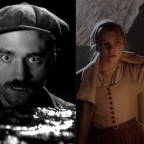 'The Lighthouse', 'The Witch' and the Modern Relevance of Robert Eggers' Old-Timey, Existential Horror