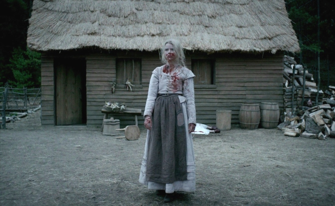 The-Witch-film-Robert-Eggers-Anya-Taylor-joy